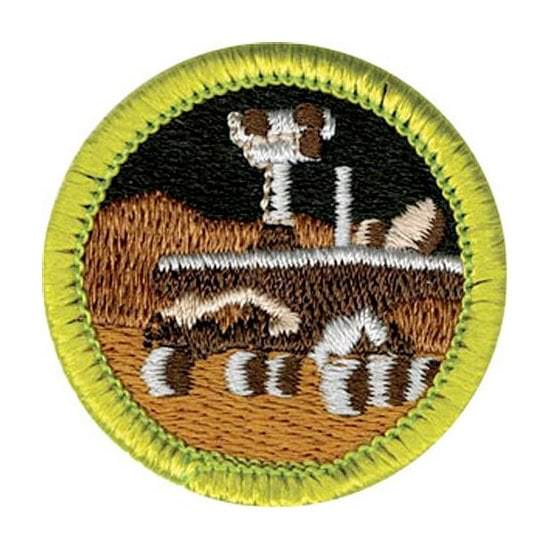 New-Boy-Scouts-Robotics-Badge
