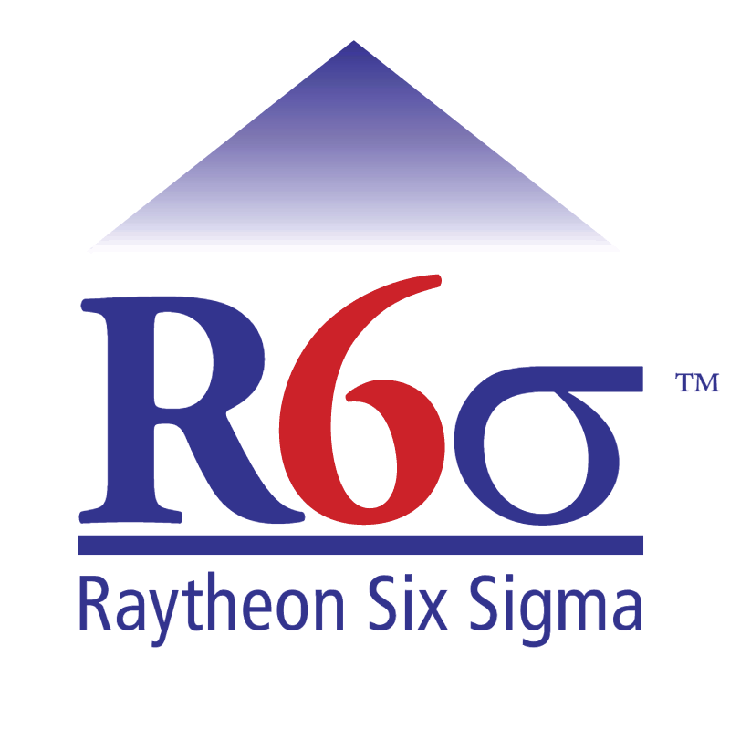 raytheon-six-sigma